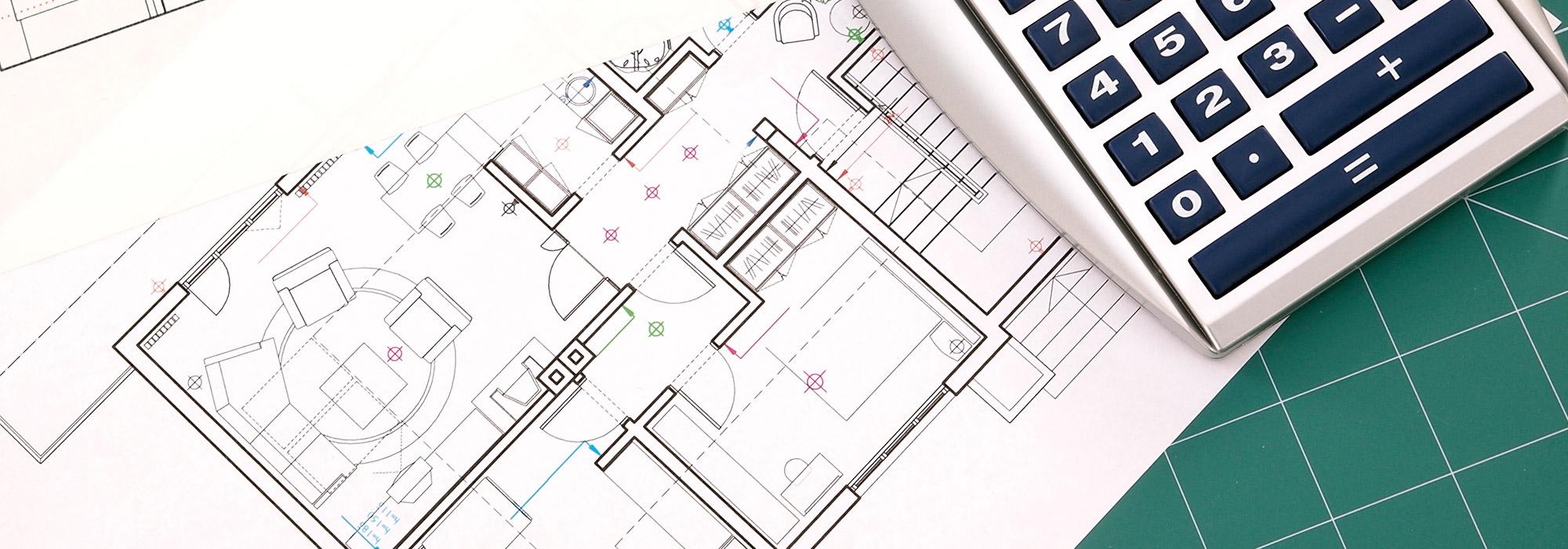При заказе строительство дома-проект бесплатно