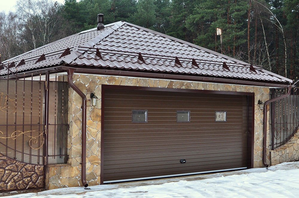 remont-garazha-kryshi